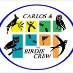 Carlos & The Birdie Crew