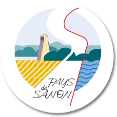 Logo CC Sânon