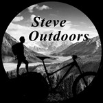 SteveOutdoors