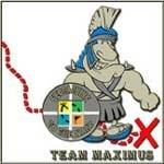 Team Maximus