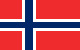 Norweski/Norwegian