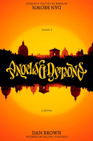 Angels+and+demons+ambigram