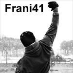 frani41