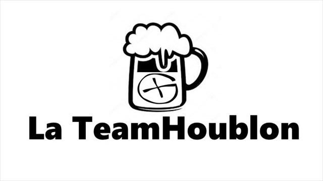 avatar de TeamHoublon