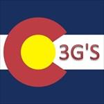 Colorado3G's