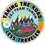 J&J Team Yukon