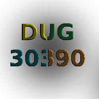 avatar de Dug30390