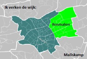 banner Maliskamp