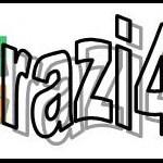 crazi4