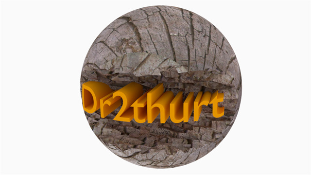 avatar de Dr2thurt
