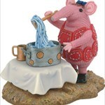 mother-clanger