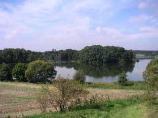 Behlendorfer See