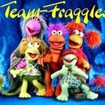Team-Fraggles