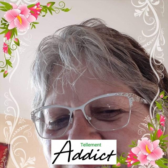 avatar de 4532martine