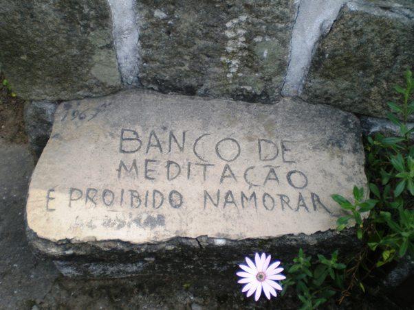 S. Bartolomeu 04