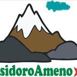 IsidoroAmeno