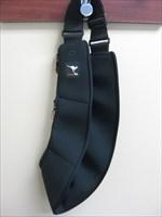 KangaTek-Tasche (Känguruh)