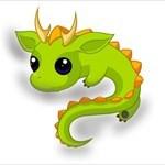 DragonScatFinder