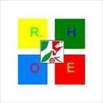r.hoe