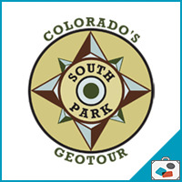 GeoTour: Colorado's South Park