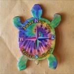 geo.turtle.too