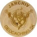 jarchiv