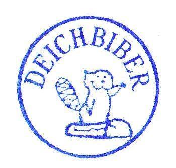 avatar de Deichbiber