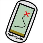 hulmgulm