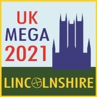UK Mega 2021 - Lincolnshire