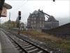 Rheinburgenweg #4