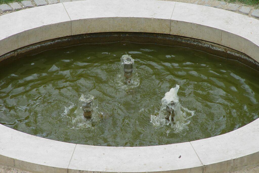 Fontana H