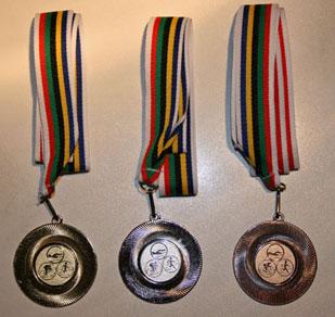 gc4x25j de triathlon van castricum bonus (unknown cache