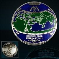 GCC022011