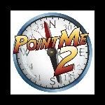 Pointme2