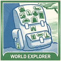 World Explorer