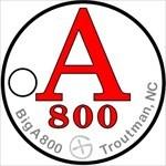 BigA800