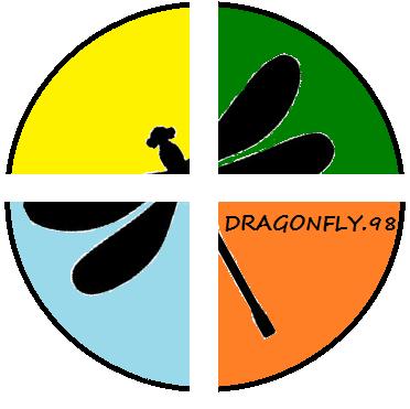avatar de Dragonfly.98