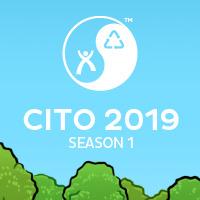 CITO 2019 Season 1