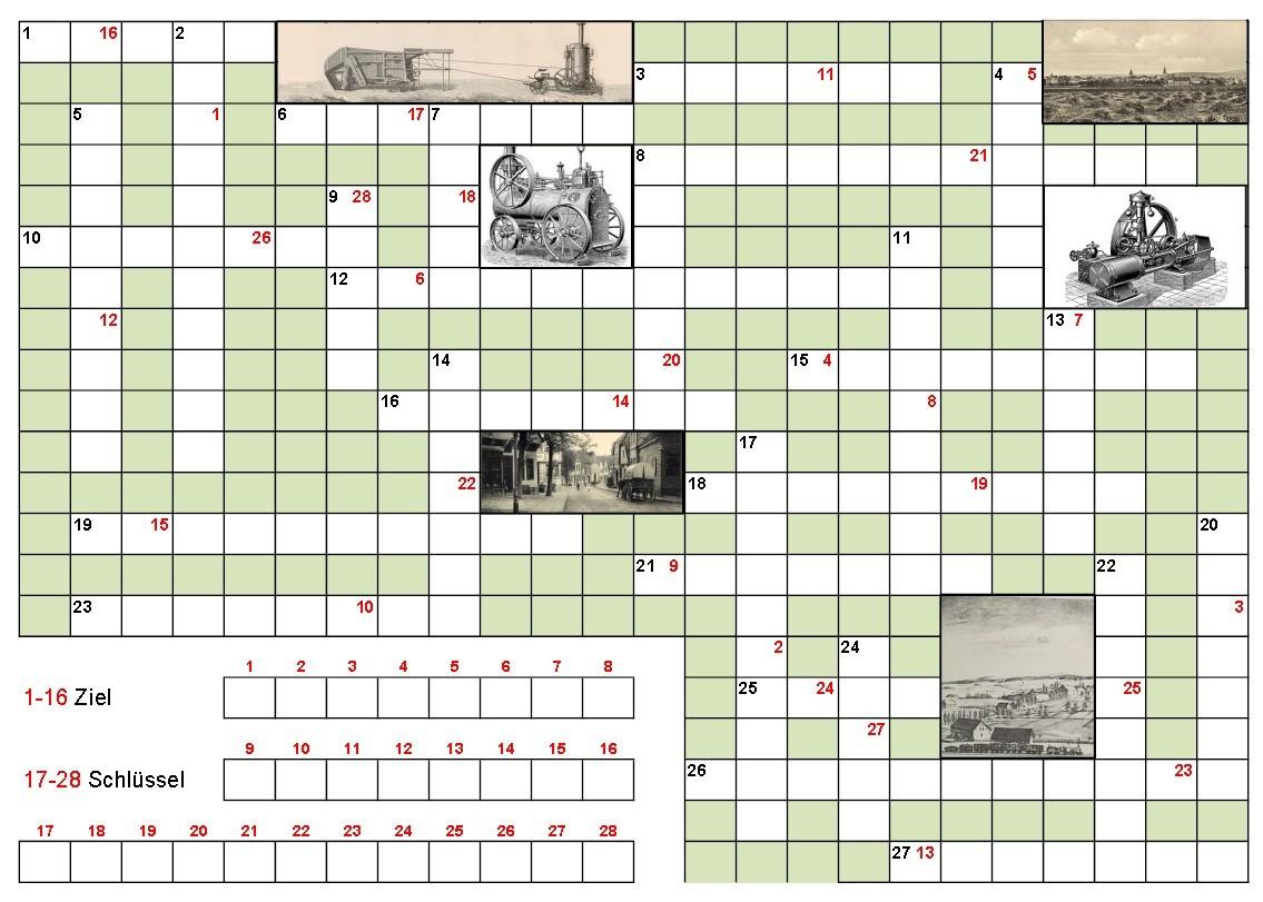 Gc8018v 850 Jahre Melle Und Die Industrialisierung Unknown Cache
