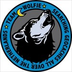 team_wolfje