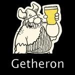 Getheron