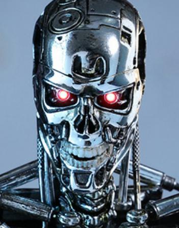 avatar de 6Borg