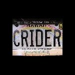 CRider