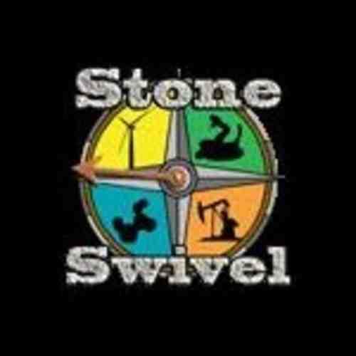 stoneswivel