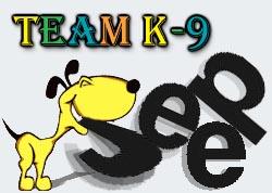 e4a84738-bddf-4908-bf14-29185694eeb2.jpg