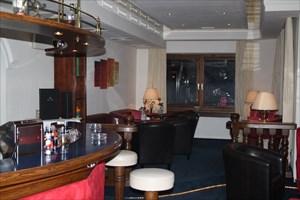 Hotelbar 1