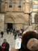 #1 Church of the Holy Sepulcher