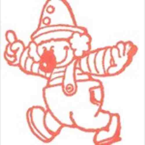 Cathy'sClown
