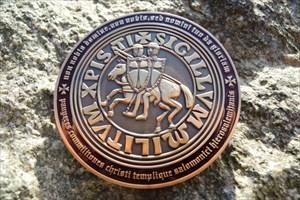 Templar_Coin