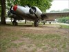 aviao (9) log image